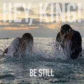 Be Still - EP