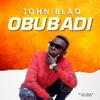 John Blaq - Obubadi artwork