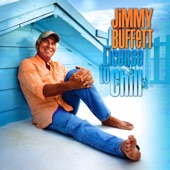 Jimmy Buffett - Sea Of Heartbreak (with George Strait)