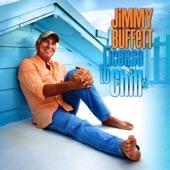 Jimmy Buffett - Sea Of Heartbreak (with George Strait)