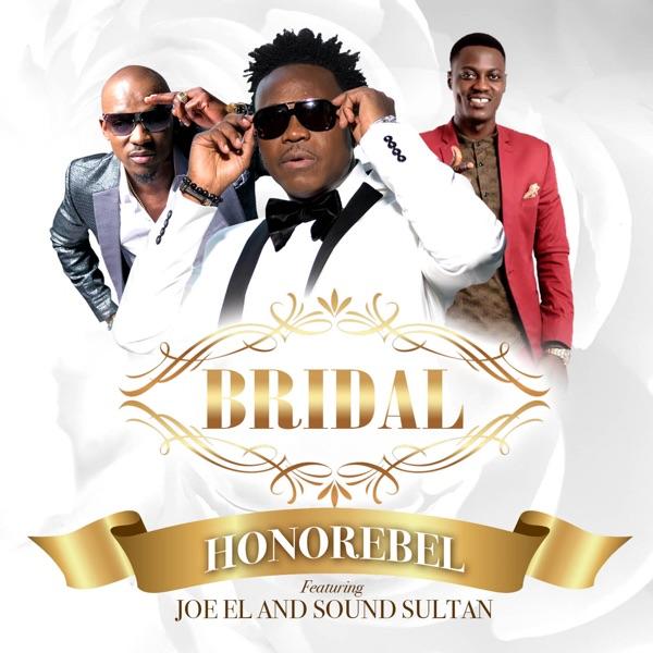 Bridal (feat. Sound Sultan & Joe El) - Single