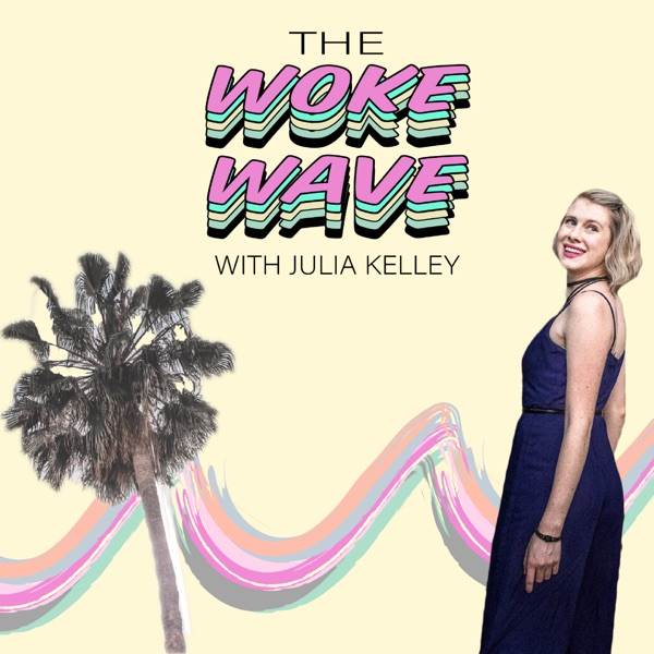 The Woke Wave | Self Development  • Spirituality  • Entrepreneurship  • Astrology  • Wellness • Travel