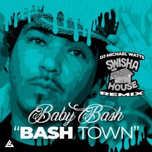 Bashtown (Swisha House Remix) Mp3 Download