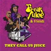 freak juice - Learned It from U