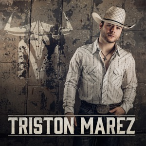 Triston Marez & Ronnie Dunn - Where the Neon Lies - Line Dance Musique