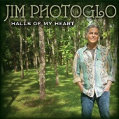 Jim Photoglo - Halls of My Heart