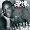 Cunnie Williams - Go When He Calls Me artwork