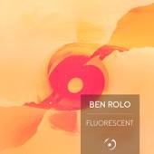 Ben Rolo - Dusk
