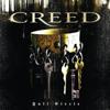 Overcome - Creed mp3