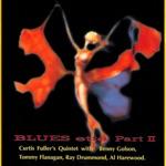 Curtis Fuller Quintet - Five Spot After Dark '93