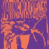 Jackson Reid Briggs & the Heaters - Been Waiting