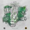 Zlatan - Lagos Anthem artwork