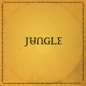 Jungle - Smile