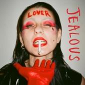 Jealous - Blackeye