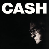 Johnny Cash - I Hung My Head