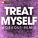 Treat Myself (Extended Workout Remix) - Power Music Workout