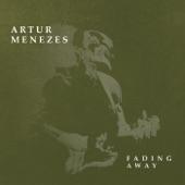 Artur Menezes - Come On (feat. Joe Bonamassa)