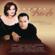 Juan Gabriel & Rocío Dúrcal - Frente a Frente: Rocío Dúrcal y Juan Gabriel