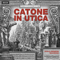 Catone in Utica, Act III: