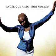 Afirika - Angelique Kidjo