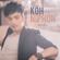 Koh Niphon - ตัดพ้อ