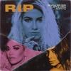 3. R.I.P. (feat. Rita Ora & Anitta) - Sofía Reyes