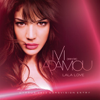 Ivi Adamou - La La Love artwork