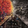 Way Less Sad by AJR iTunes Track 1