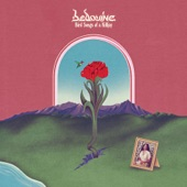 Bedouine - When You're Gone
