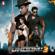 Pritam - Dhoom : 3 (Original Motion Picture Soundtrack)