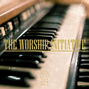 The Worship Initiative & Shane & Shane - The Worship Initiative, Vol. 22