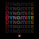 Download lagu BTS - Dynamite
