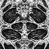 Sol De Sangre - Noise and Bile