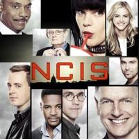 Télécharger NCIS, Saison 15 Episode 9
