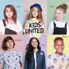 Kids United - On écrit sur les murs artwork