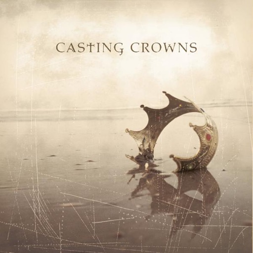 Art for Voice Of Truth by Casting Crowns