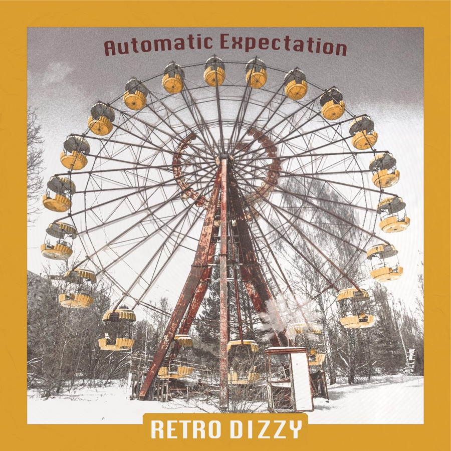 Retro Dizzy - Automatic Expectation