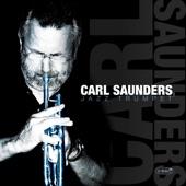 Carl Saunders - Patience