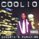 Coolio Gangsta's Paradise (feat. L.V.) free listening