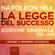 Napoleon Hill - Pensiero accurato: La Legge del Successo 11