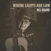 Bill Hearne - Too Much Love Is Spoiling You