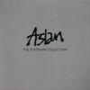 Aslan - This Is artwork