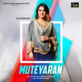 Muteyaran - Alisha