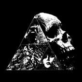 Nuclear Tomb - Trespasser