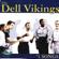 Dell Vikings - #1 Songs
