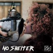 Brass Against - No Shelter (feat. Sophia Urista)