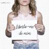 Luma Elpidio - Liberta-Me de Mim artwork