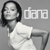 Diana Ross - I'm Coming Out artwork