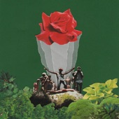 Saint Mela - First Bloom