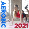 Aerobic Music 2021